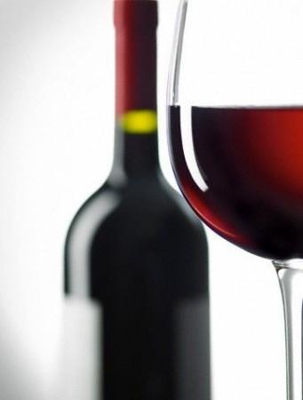 Виноградное вино— философия, идея, культура