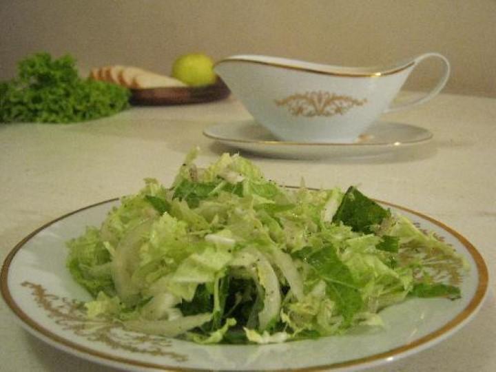 рецепт разных салатов на день рождения