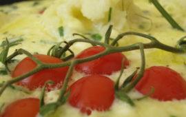 Блюда из цветной капусты— вкусно и просто