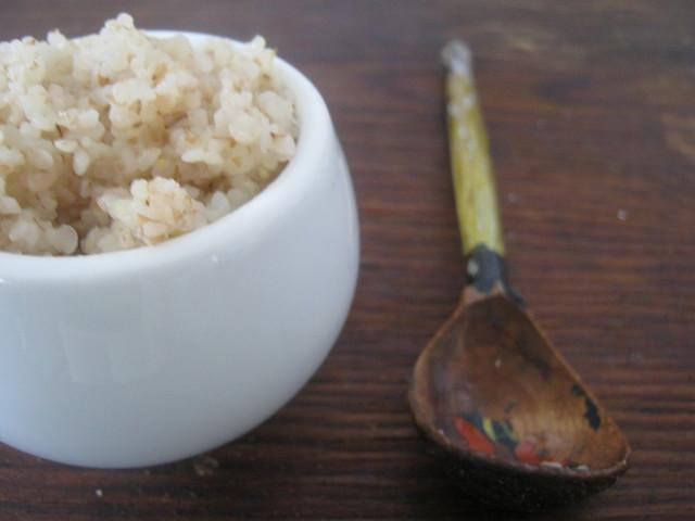 Пшеничная каша— как варить вкусно и быстро