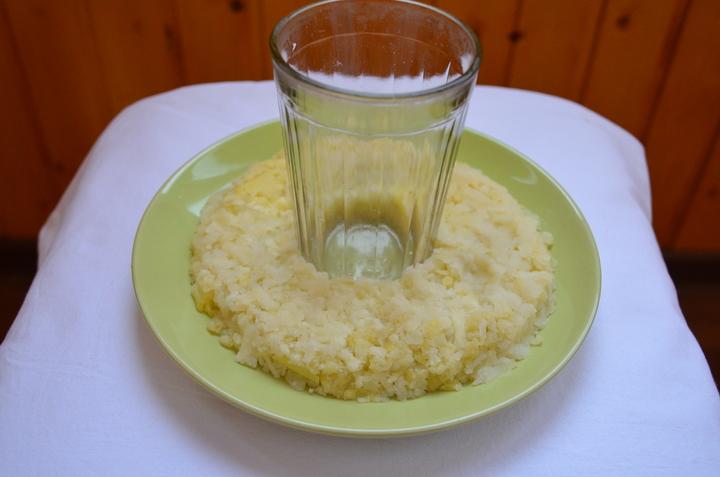 Миниатюра к статье Классический салат Гранатовый браслет: эффектный праздничный вкусный