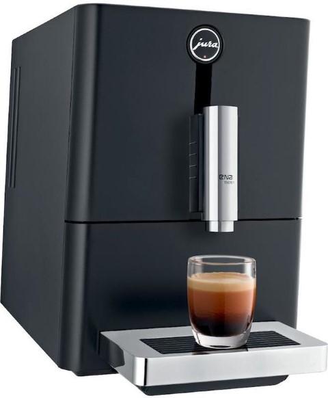 Как выбрать кофемашину для дома: определимся с приоритетами, чтобы сделать оптимальную покупку