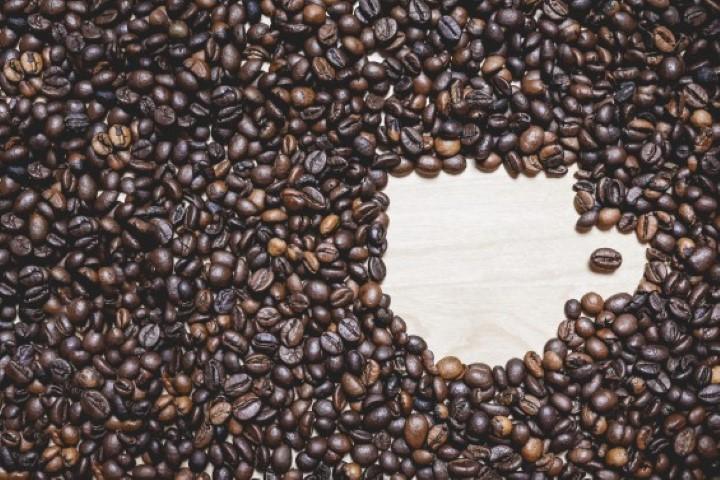 Рецепты кофе— сварите ароматный напиток лучше бариста