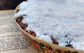 Постный морковный пирог: старинный рецепт восточного происхождения