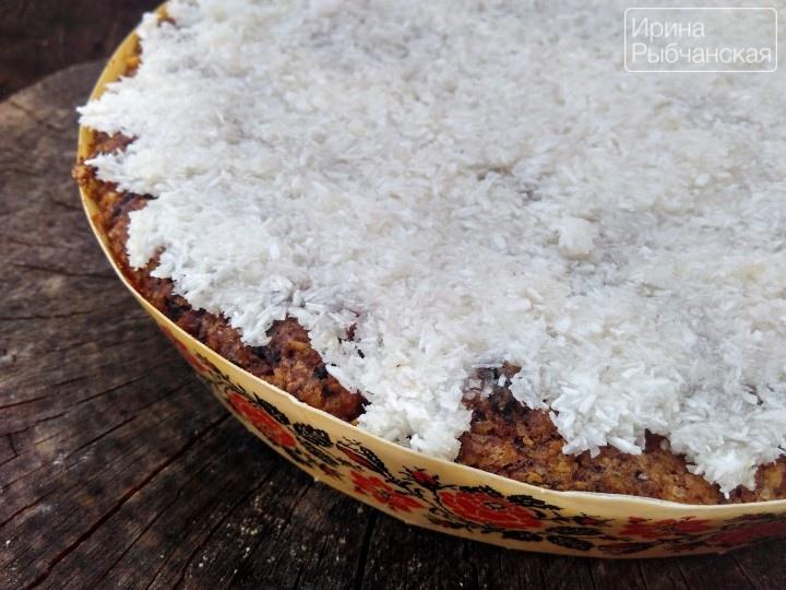 Миниатюра к статье Постный морковный пирог: старинный рецепт восточного происхождения