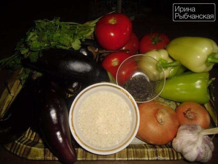 Миниатюра к статье Проверенный рецепт аджапсандала от знатной тбилисской кулинарки