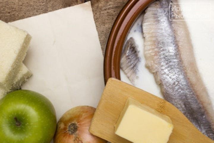 как приготовить джем из сливы и яблока