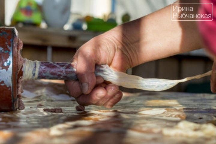 Тыква рецепты приготовления кусочками