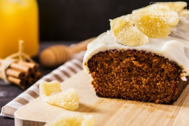 Миниатюра к статье Английский рождественский кекс: идеален для любителей семейных традиций