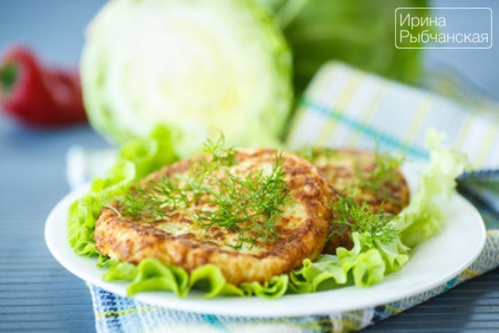 фаршированные овощи вкусный рецепт