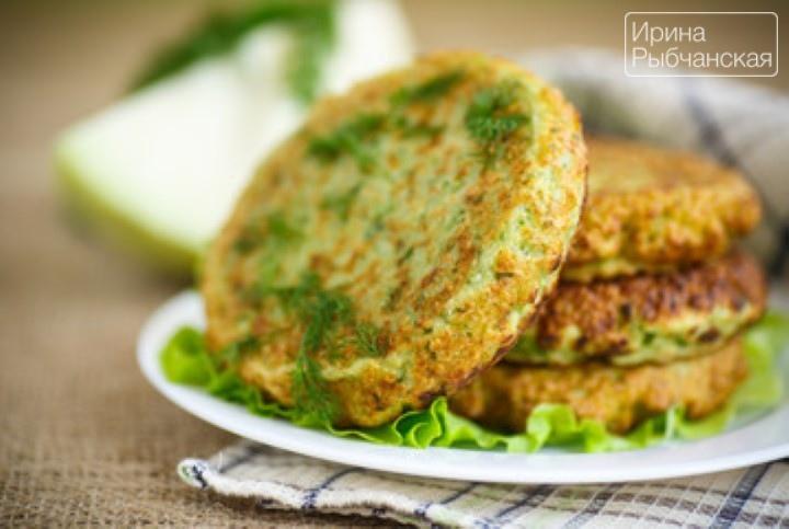 Миниатюра к статье Самый вкусный рецепт постных котлет из капусты— идеален для постящихся