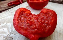 Кетчуп из помидоров на зиму пальчики оближешь— рецепты на любой вкус