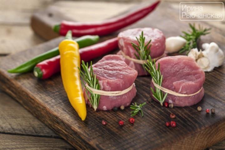 салат из огурцов с кетчупом на зиму рецепты