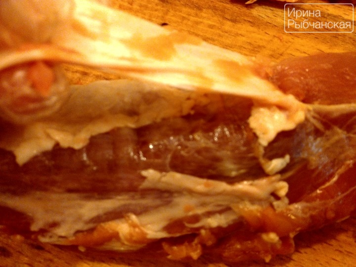 как приготовить свиную вырезку на сковороде вкусно